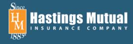 Hastings Mutual Insurance