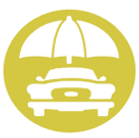 Classic Auto Car Insurance
