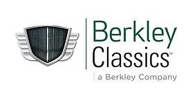 Berkley Classics Insurance