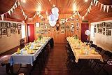 wedding-reception-alternatives.jpg