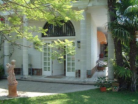 fachada (4).jpg