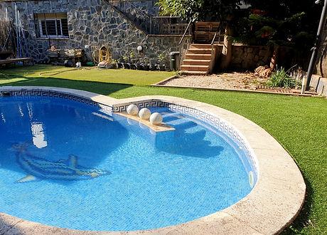 6 piscina (4).jpg