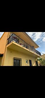 24 fachada casa.jpg
