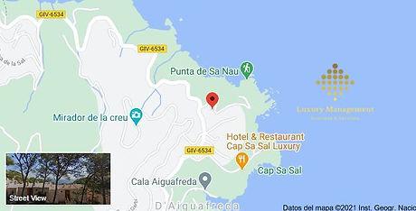 Mapa Localización -marca agua.JPG
