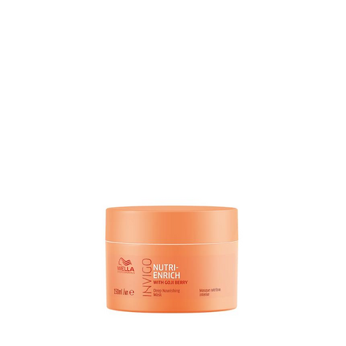 Nutri-Enrich Deep Nourishing Mask (150mls)