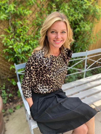 Nicky McKenzie Hair | Farnham Hairdresser