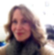 Ros - Make Up Artist Farnham