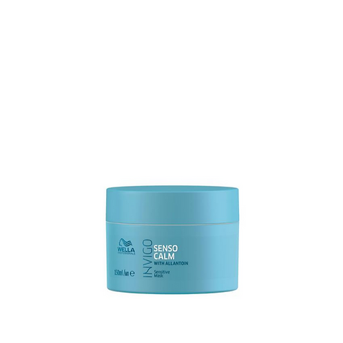 Senso Calm Mask (150mls)