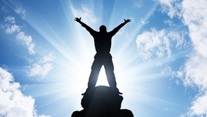 27. Finanzielle Unabhängigkeit - erreichen, leben und ausstrahlen