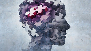 10. Psychosen, Neurosen, psychische Auffälligkeiten