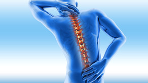 2. Osteoporose