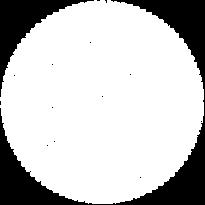 EK-Logo-weiss2.png