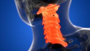 33. Fehlfunktionen der Halswirbelsäule - Ursachen & Lösungen (2 Übungen)