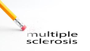 17. Multiple Sklerose (MS) - spirituelle Aufklärung
