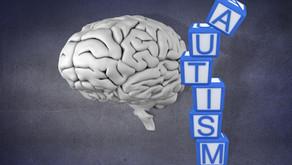 14. Autismus & Hyperaktivität - spirituelle Ursachenforschung