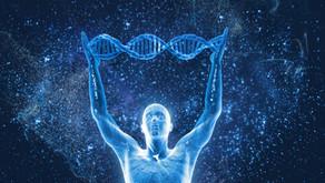 31. Mitochondrien aktivieren, Zellkraftwerke spirituell erklärt
