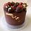 Thumbnail: 24K Gold Cake