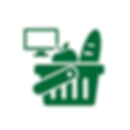 スクリーンショット 2020-04-23 21.49.56.png
