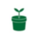 スクリーンショット 2020-04-23 21.52.34.png