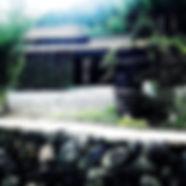 黒川山荘.jpg