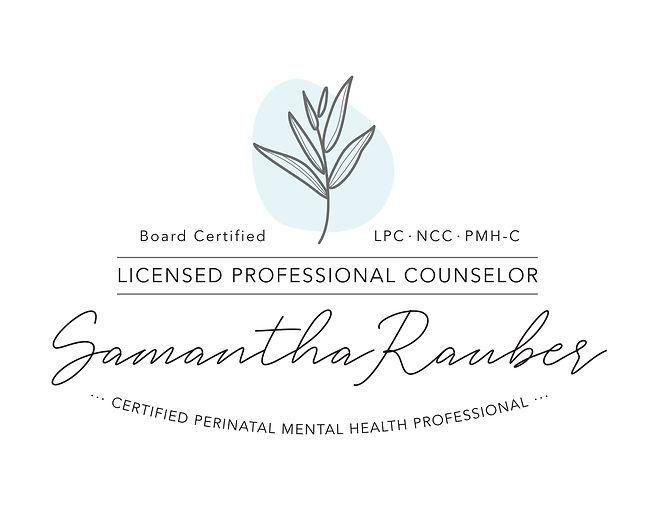 SamRauber_Counselor_logoFinal_outlines.j