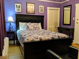 Room 214 (2nd Floor)