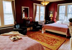 Room 102 (Lobby Level)