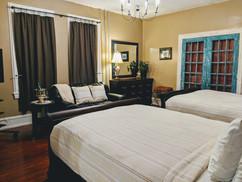Room 103 (Lobby Level)