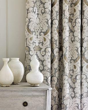 Norfolk Curtain Maker
