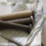 North Norfolk Curtain Maker, Norfolk soft furnishings