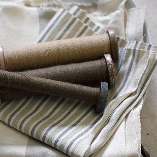 North Norfolk Curtain Maker, Norfolk soft furnishings