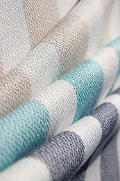 Mariflora Gromo in-outdoor fabric