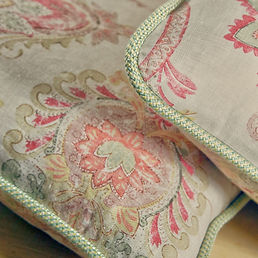 C&F-Cushions-IMG_3908.jpg