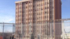 carcereVallette-2.jpg