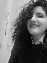 CarlottaCapizzi_edited.jpg