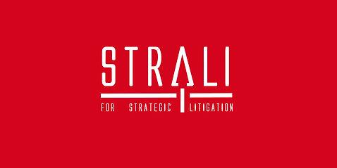 Strali logo 2.jpg