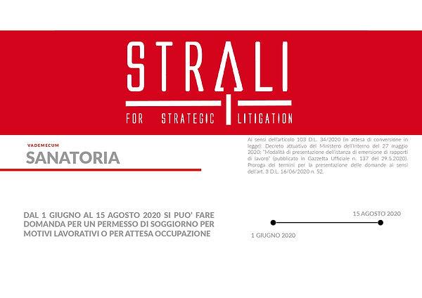 STRALI SANATORIA 18 giugno 2020_page-000