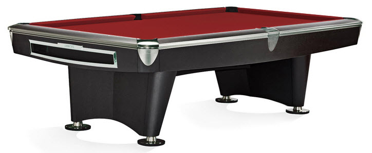 brunswick-gold-crown-6-black-burgundy