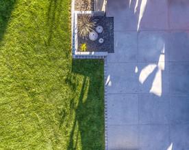 Living Garden Drohne-0012-Bearbeitet.jpg
