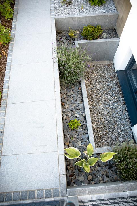 Living-Garden-Ivanis-3607.jpg