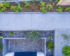 Living Garden Drohne-0027.jpg