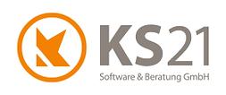 partner_ks21-260x109.png