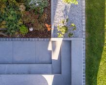 Living Garden Drohne-0022-Bearbeitet.jpg
