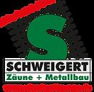 partner_schweigert-149x146.png