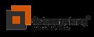 Logo_die-traumgarten-ag.png
