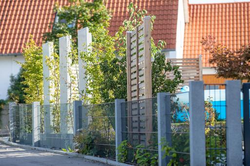 Living Garden Ivanis-3559.jpg