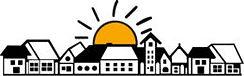 logo_ludwig_2012-1-260x81.jpg