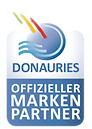 DONAURIES_Markenpartner-Logo_RGB-01-f0a1