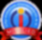 CID-Mitglied-Button-e1543323560941.png