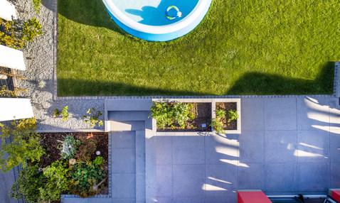 Living Garden Drohne-0002-Bearbeitet.jpg